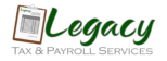 Legacy Tax & Payroll Services